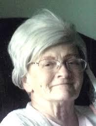 Judy Gilliam | Obituary | Kokomo Tribune