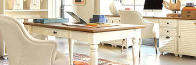 home office pottery barn. Desk Sets For Home Office Pottery Barn Ideas Stunning And Chair Set