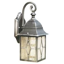 special offer searchlight 1642 genoa outdoor wall lantern light in cast aluminium