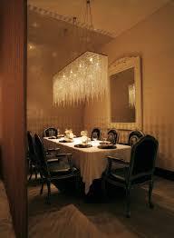 large size of veranda linear chandelier bronze finishl s brass brushed nickel modern archived on lighting