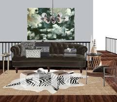 decorist sf office 10. Decorist Design Board For Office Space Sf 10 A