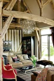 rustic country home decor catalogs home design decorating