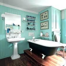 vintage bathroom lighting ideas bathroom. Vintage Bathroom Decor Decorating Ideas Interesting Lighting I