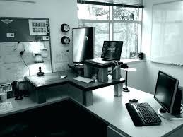 unique home office desk. Perfect Office Unique Office Furniture Home Desks Desk  Gifts Large Size   Intended Unique Home Office Desk