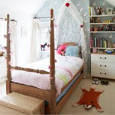 Children s room furniture guaranteed to raise a smile