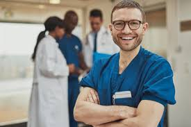 Clinical Medical Assistant Training In Nyc Abc Training Center