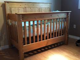 baby doll cradle woodworking plans elegant baby crib designs improved circular baby cribs best unique cool