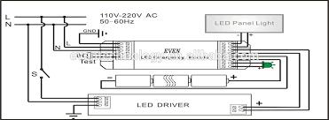 5w led tube rechargeable emergency lighting module battery 5w led tube rechargeable emergency lighting module battery pack and inverter