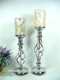 tealight candle holders dollar tree tall candle holders bulk tall votive candle holders bulk lovely tall