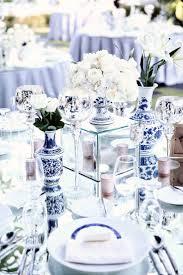 Best 25+ Wedding tables decor ideas on Pinterest | Wedding table decoration,  Wedding tables and Wedding table decorations