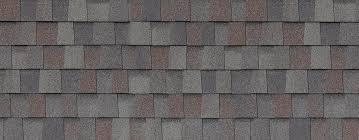 Shingle Color Comparison Chart Pinnacle Pristine Atlas Roofing