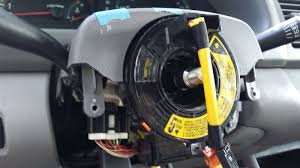 how to fix your airbag light without having it blow up in your face 99 Cavalier Airbag Wiring 99 Cavalier Airbag Wiring #5 220 Air Compressor Wiring Diagram