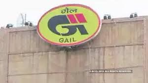 Railways Ties Up With Gail To Use Natural Gas In Production