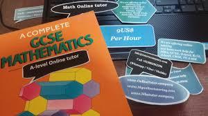 online tutoring for mba gcse a level in usa dubai qatar online tutoring for mba gcse a level in usa dubai qatar singapore switzerland saudi arab sweden