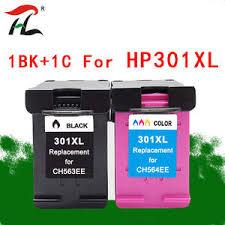 compatible <b>ink cartridge</b> for <b>hp</b> deskjet 1050 — купите {keyword} с ...