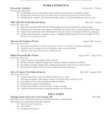 Graduate School Resume Template Microsoft Word Grad School Resume Templates Thrifdecorblog Com