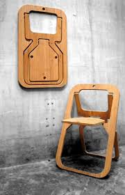 fold up wooden chairs. desile folding chair | by christian chairs, and foldable chairs fold up wooden s