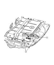 chevy headlight wiring diagram discover your wiring dodge dart body parts diagram