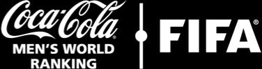 Clasificación Mundial FIFA/Coca Cola - Clasificación completa - FIFA.com