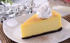 Karena pada dasarnya cheeese dikenal dengan adanya kolonial belanda. Cara Membuat Cheese Cake Kukus Dirumah Yang Mudah Cute766