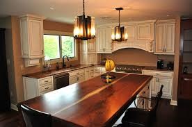 French Country Style Kitchens Custom French Country Style Kitchen By London Grove Cabinetmakers