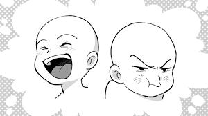イラストで意外と難しい子供の描き方大人との違いやポイントを紹介