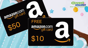 Gift 50 A Den In From Card Amazon March Melinda Leigh Win Sweepstakes Author