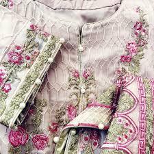 Designer Salwar Kameez Boutique In Bangalore Buy Ethnic Wear At Ameera Designer Boutique Lbb Bangalore
