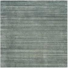 slate blue rug slate blue bathroom rugs