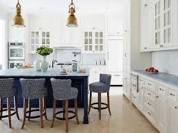 Dove White Kitchen Cabinets Kitchen Benjamin Moore White Dove Pictures Decorations
