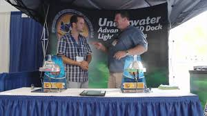 Incredible Underwater Lights Incredible Underwater Lighting Innovative Lighting Solutions Whether Underwater Or On Your Boat