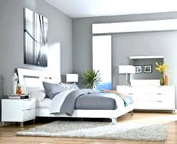 bedroom paint ideas grey and blue grey bedroom paint grey blue bedroom paint ideas blue gray