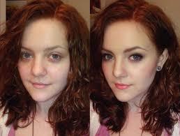 before and after makeup reddit user s startling photo mugeek vidalondon before and after makeup photos spark debate