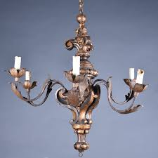 full size of lighting fabulous chandeliers from italy 20 antique italian chandelier 18th century1 capodimonte chandeliers
