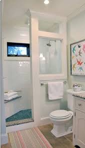 small country bathrooms. Simple Bathrooms Bathroom Interior Country Bathroom Modern Shower 175 Best  Shower Ideas For And Small Bathrooms