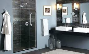 Lowes Bathroom Remodeling Ideas