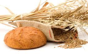 хлябъ.bg