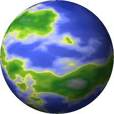 Science Earth Gif On Gifer By Windsinger