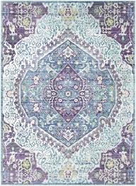blue green area rugs fields purple blue area rug blue green yellow area rugs