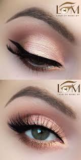 pink eyes clipart eye makeup 8