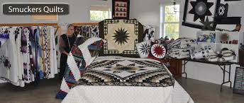 Amish Quilts for Sale – Quilt Shops in Lancaster, PA (Our 2018 ... & Amish Quilts and Quilt Shops in Lancaster County (2018 List) Adamdwight.com
