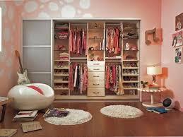 walk in closet ideas for girls. Cool Walk In Closets For Girls Brilliant Closet Designs Teenage Ideas I