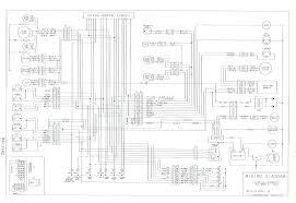 big dog wiring harness wiring diagrams best big dog chopper wiring diagram simple wiring diagram libraries basic harley wiring diagram 03 big dog