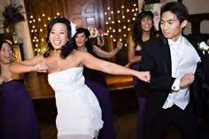 92 Best Reception Music Images On Pinterest Our Wedding Wedding