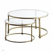 round coffee tables melbourne awesome glass nesting coffee tables high definition wallpaper images