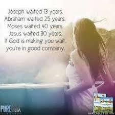 Godly Dating Quotes Godly Dating Quotes Good Quotes Word 92