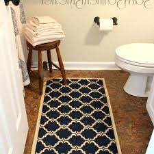 best bathroom rugs bathroom recommendations round bathroom rugs new best bath rugs images on than perfect