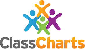 Class Charts Free Class Charts Is A Free Program That Gives You Data Rich