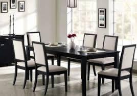 fun dining room chairs elegant smart high top dining room table lovely of high top dining