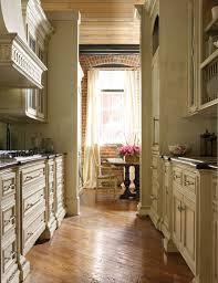 ... Kitchen Cabinets Jacksonville Fl Pretty Inspiration 4 5041 ... Photo